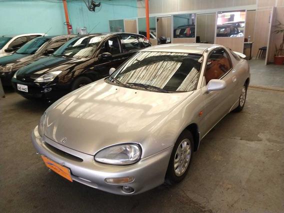 Mazda Mx3 Pb 1994