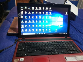 Netbook Sony Vaio Pcg 31311u Desarme