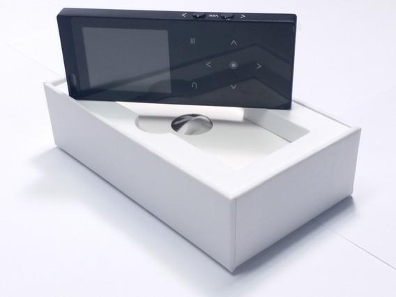 Mp3 Mp4 Player 16gb + Fone + Case Chenfec E Acessórios