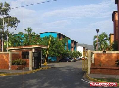 Ana Rodriguez Apartamento En Venta San Diego Código 19-7929