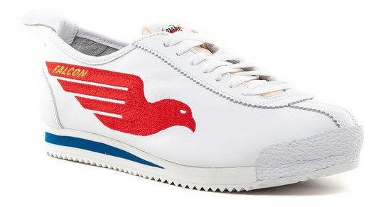 Zapatillas Nike Cortez 72