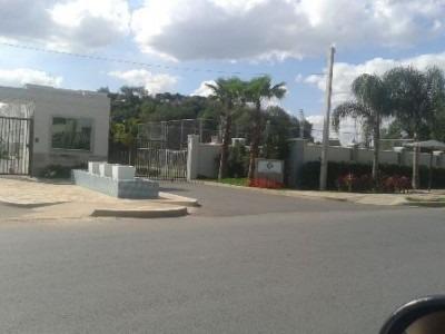 Apartamento Condomínio Constance Bairro Costeira - 11001001