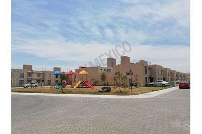 Casa Nueva, Desarrollo, 105 M2