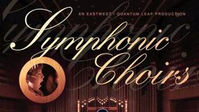 Ewql Symphonic Choirs Samples Kontakt Kompakt Via Gdrive