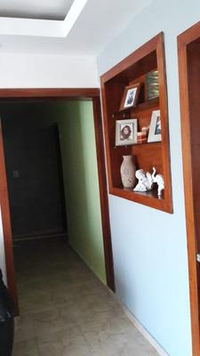 Apartamento En Maranon Ii, Villa Mella