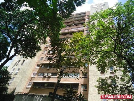 Apartamentos En Venta 18-10 Ab La Mls #19-16938- 04122564657