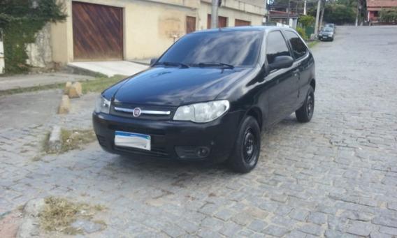 Fiat Palio Fire 2014 Economy 1.0 Flex - Ar Condicionado