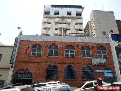 Hoteles Y Resorts En Venta En 2.800.000 $