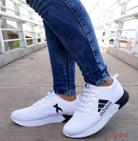 Zapatos 100% Garantizados De Dama Y Hombre Excelente Estilo