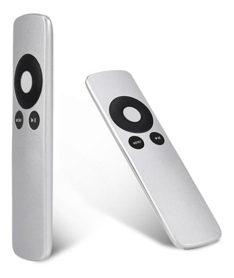 Controle Universal P/ Apple Tv 1 2 3 + Frete Grátis
