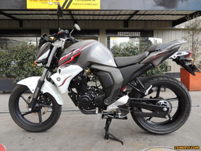 Motos En Venta En Granada Meta - Motos usado en Mercado Libre Colombia 33e77b2303
