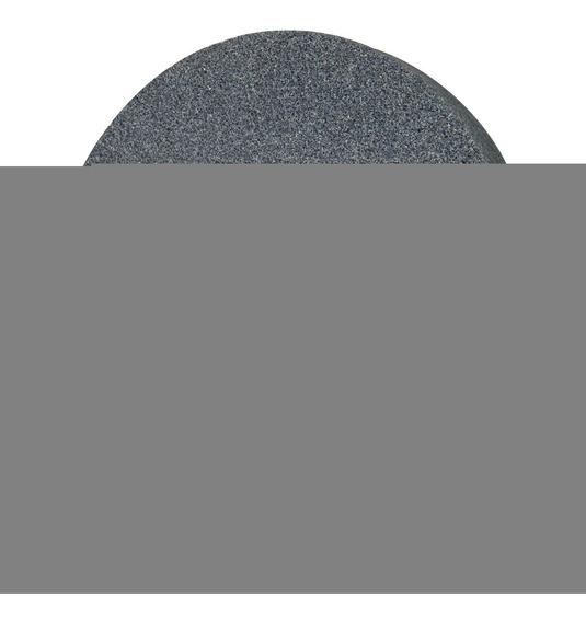Piedra Para Esmeril 8x1