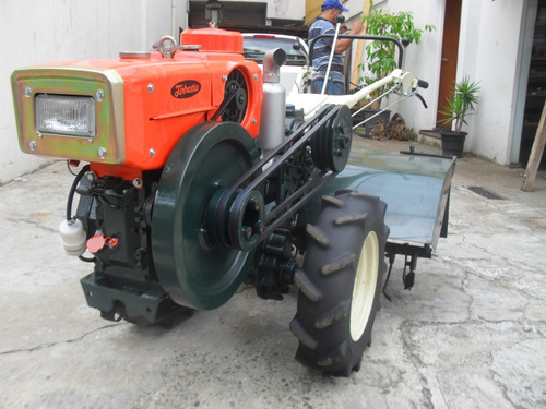 Tobatta M140 Diesel 94  C/garantia E Frete Baixo C/nota