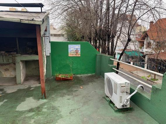 Ph 2 Ambientes Con Terraza Liniers Alquiler