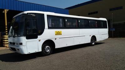 Busscar 320 Mb Of 1620