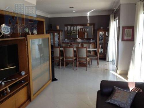 Apartamento Com 3 Dormitórios À Venda, 132 M² Por R$ 1.250.000,00 - Santo Amaro - São Paulo/sp - Ap0320