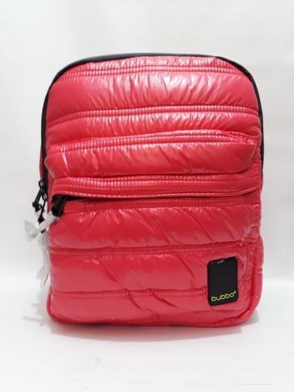 Bubba Essential Bags- Classic Mini Tentation