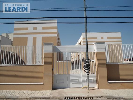 Casa Sobreposta Penha - São Paulo - Ref: 431589