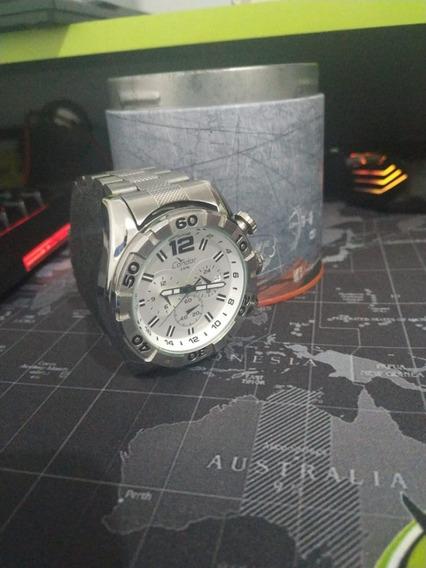 Relógio Masculino Condor Technos