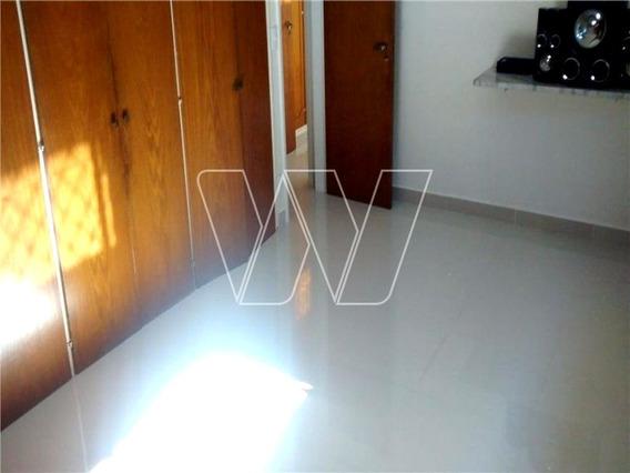 Sala Comercial Em Campinas - Sp, Jardim Santana - Sa00105