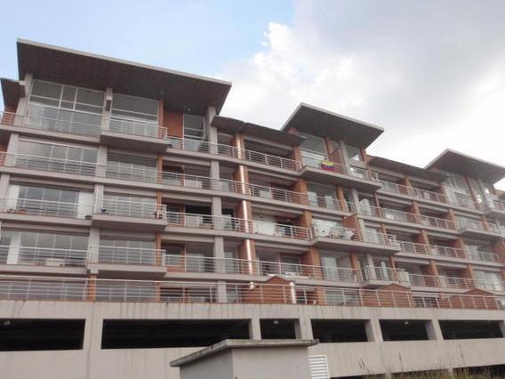 Apartamento En Venta - Mls #14-3010