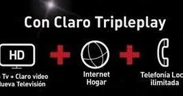 Servicios, Telefonia Tv E Internet Bogotá Estrato 1,2 Leer
