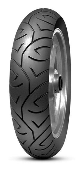 Pneu Moto Pirelli 150/70-17 69h Tl Traseiro Sport Demon