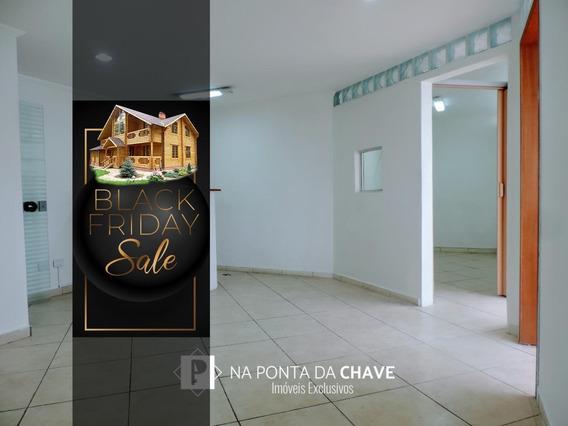 Sala À Venda, 66 M² Por R$ 175.020,00 - Jardim Do Mar - São Bernardo Do Campo/sp - Sa0001