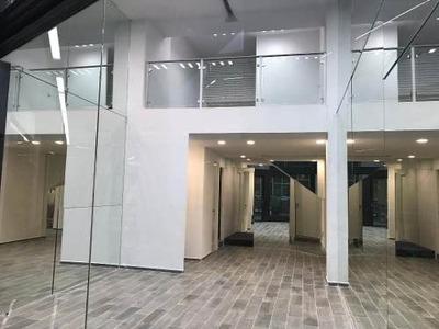 Local En Renta Centro Comercial Interlomas