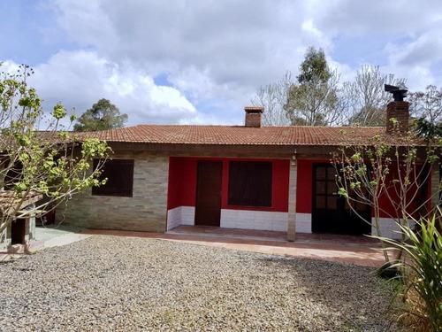 Venta Casa 3 Dormitorios Pinar Norte