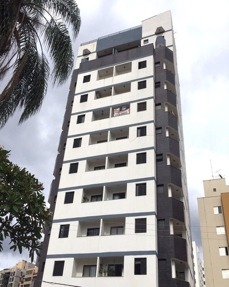 Apartamento - Ap01471 - 2861405