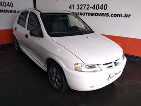 Chevrolet Celta Hatch Life 1.0 Vhc 8v 4p 2005