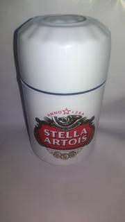 Porta Litrinho Stella