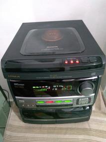 Aiwa Nsx-v900