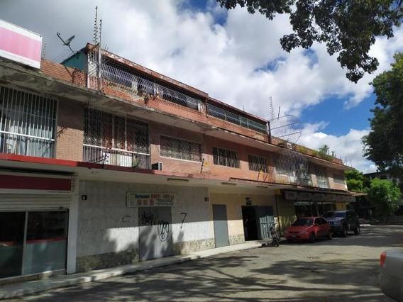 Venta De Local Comercial - Yennief Rojas - Mls #20-580