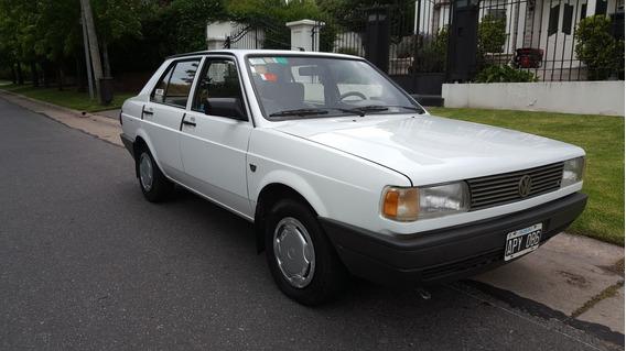 Volkswagen Senda 1996 100% Original En Excelente Estado
