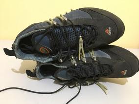 Tênis adidas Hellbender 1ª Geração Original 41