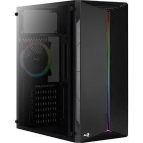 Cpu Gamer Fx 8350 8gb Ddr3 Hd 1tb Rx 550 4gb Gta 5 Fortnite