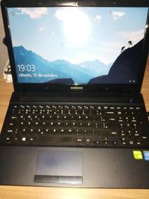 Notebook Samsung Expert X23, I5, 8gb Ram E Nvidia 920m