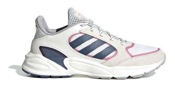 Zapatillas adidas 90s Valasion Mujer Running