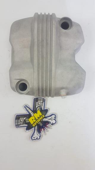 Tampa Cabeçote / Válvula Cg 150 Titan 150
