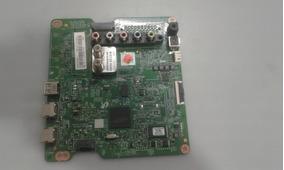 Placa Principal Tv Samsung Pn43h4900ag Bn41-02109 Nova