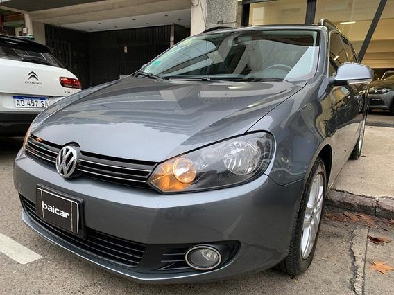 Volkswagen Vento 2.5 Variant Mt