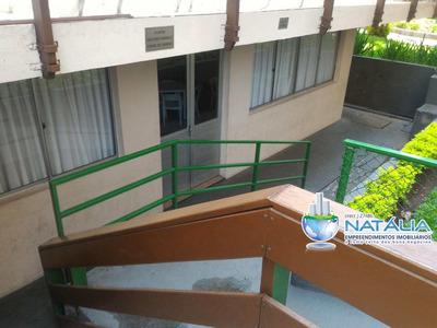 Apartamento Com 2 Dorms, Tatuapé, São Paulo - R$ 330.000,00, 64m² - Codigo: 62280 - V62280