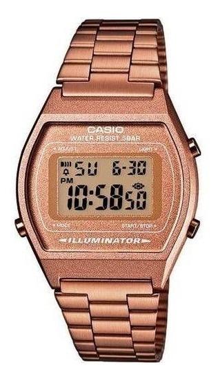 Casio Relogio B64owc-5adf