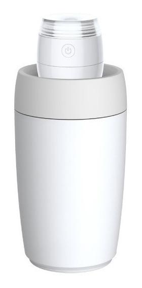 Mini Umidificador Miniso - Cor Branco