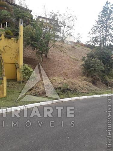 Ref.: 9639 - Terreno Em Itapevi Para Venda - V9639