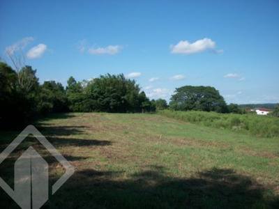 Chacara - Planalto - Ref: 116186 - V-116186