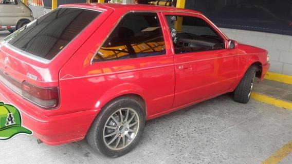 Mazda 323 1300