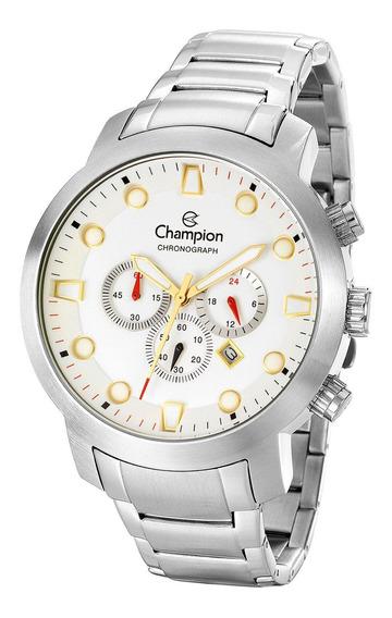 Relógio Masculino Champion Ca30481b